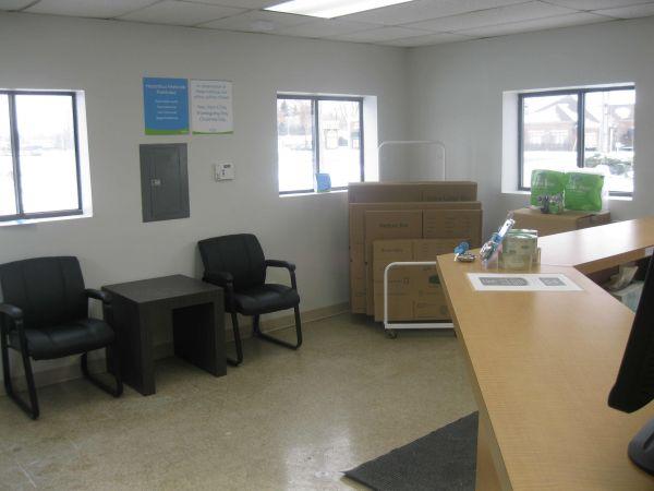 SmartStop Self Storage - Sterling Heights 42557 Van Dyke Avenue Sterling Heights, MI - Photo 3