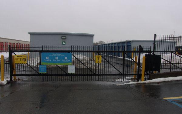 SmartStop Self Storage - Troy MI 262 East Maple Road Troy, MI - Photo 3
