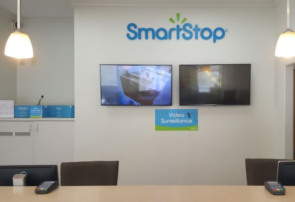 SmartStop Self Storage - Foley 8141 Alabama 59 Foley, AL - Photo 1