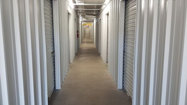 SmartStop Self Storage - Foley 8141 Alabama 59 Foley, AL - Photo 3