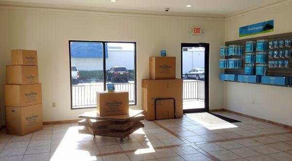 SmartStop Self Storage - Foley 8141 Alabama 59 Foley, AL - Photo 4