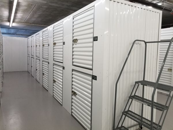 SmartStop Self Storage - Boynton Beach 3101 South Federal Highway Boynton Beach, FL - Photo 3