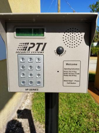 SmartStop Self Storage - Boynton Beach 3101 South Federal Highway Boynton Beach, FL - Photo 5