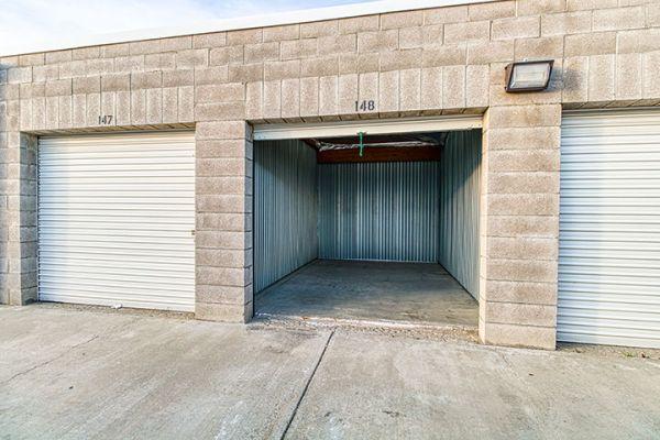 SmartStop Self Storage - Lancaster - 43707 Sierra Hwy 43707 Sierra Highway Lancaster, CA - Photo 2