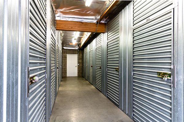 SmartStop Self Storage - Lancaster - 43707 Sierra Hwy 43707 Sierra Highway Lancaster, CA - Photo 3