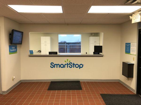 SmartStop Self Storage - Xenia 1900 Bellbrook Avenue Xenia, OH - Photo 1