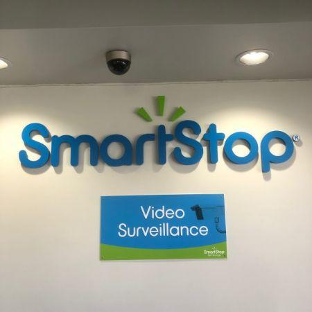 SmartStop Self Storage - Pompano Beach 2320 Northeast 5th Avenue Pompano Beach, FL - Photo 5