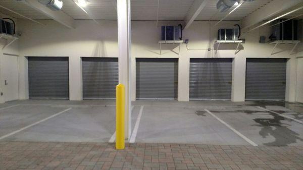 SmartStop Self Storage - Chula Vista 2380 Fenton Street Chula Vista, CA - Photo 1