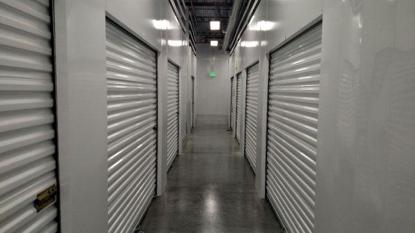 SmartStop Self Storage - Chula Vista 2380 Fenton Street Chula Vista, CA - Photo 2