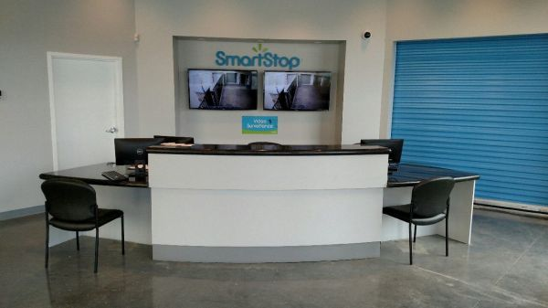 SmartStop Self Storage - Chula Vista 2380 Fenton Street Chula Vista, CA - Photo 6