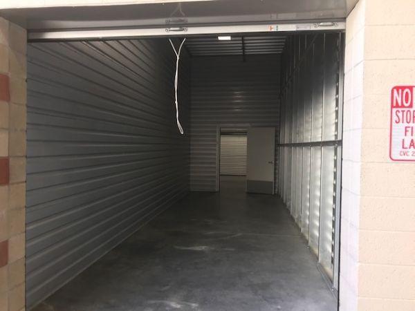 SmartStop Self Storage - Chula Vista 2380 Fenton Street Chula Vista, CA - Photo 7