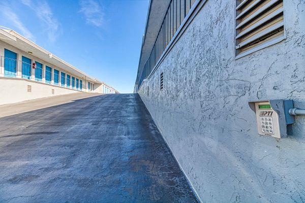 SmartStop Self Storage - Riverside - 3167 Van Buren 3167 Van Buren Boulevard Riverside, CA - Photo 5