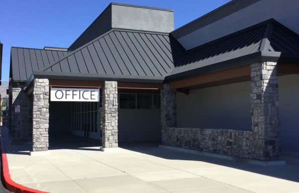 Keylock Storage - Reno 1515 Sky Mountain Drive Reno, NV - Photo 7