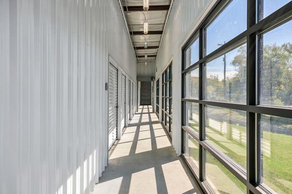 Mini Storage Depot - Walker Avenue 2142 Walker Avenue Northwest Grand Rapids, MI - Photo 6