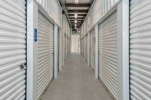 Mini Storage Depot - Walker Avenue 2142 Walker Avenue Northwest Grand Rapids, MI - Photo 7