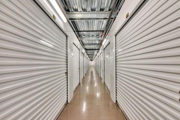 Life Storage - Phoenix - 10155 North 32nd Street 10155 North 32nd Street Phoenix, AZ - Photo 4