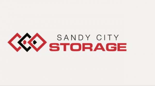 Sandy City Storage 8802 700 East Sandy, UT - Photo 3
