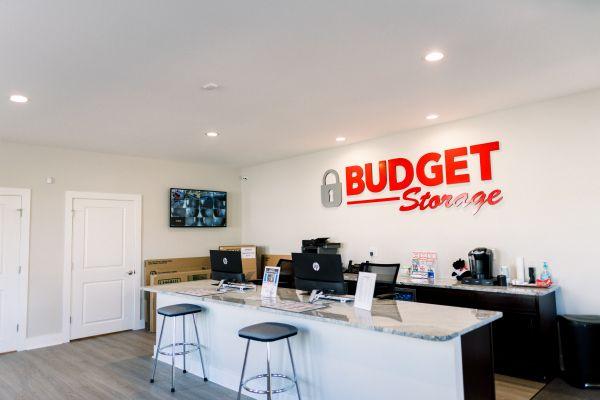Budget Storage - Carolina Beach - 7275 Carolina Beach Rd, Wilmington, NC 7275 Carolina Beach Road Wilmington, NC - Photo 2