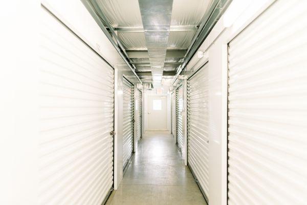 Budget Storage - Carolina Beach - 7275 Carolina Beach Rd, Wilmington, NC 7275 Carolina Beach Road Wilmington, NC - Photo 6