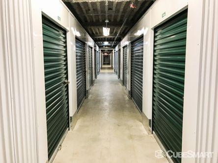 CubeSmart Self Storage - Washington - 1850 New York Ave NE 1850 New York Avenue NE Washington, DC - Photo 1