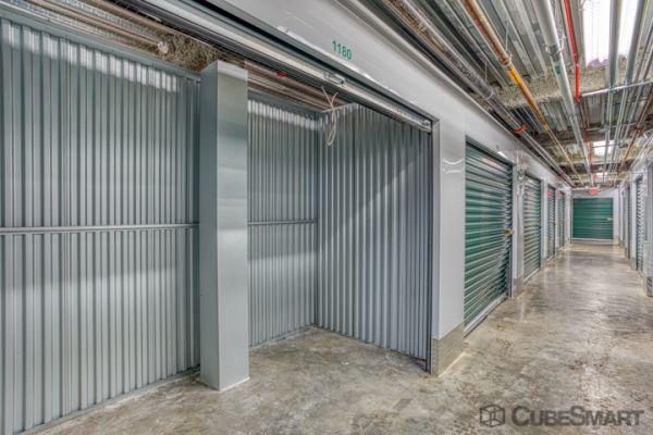 CubeSmart Self Storage - Washington - 1850 New York Ave NE 1850 New York Avenue NE Washington, DC - Photo 4