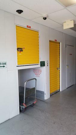Snapbox Self Storage - Fairpark 5700 W 10th St Little Rock, AR - Photo 5