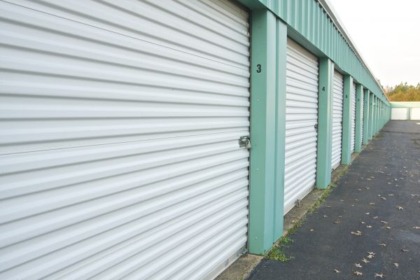 Big Bargain Storage 8515 Aaron Lane Southaven, MS - Photo 1