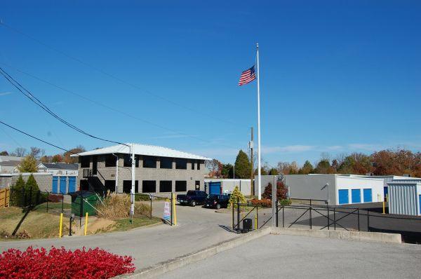 ... Space Center Storage   Fern Creek9301 Storage Way   Louisville, KY    Photo 0 ...