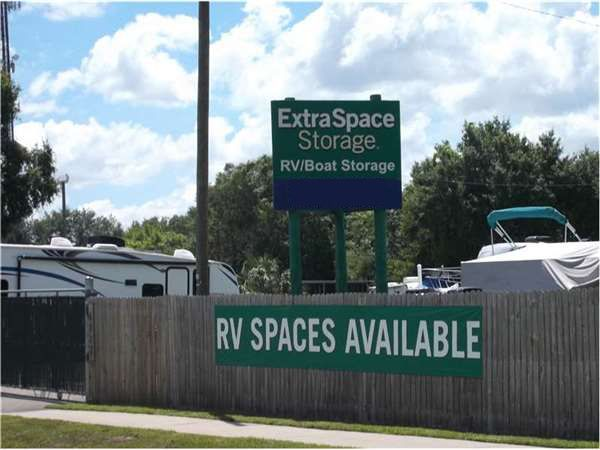 Extra Space Storage - Riverview - US Highway 301 South 6506 U.S. 301 Riverview, FL - Photo 1