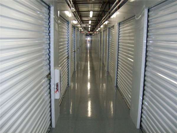 Extra Space Storage - Kenneth City - 54th Ave 5890 54th Avenue North Kenneth City, FL - Photo 2