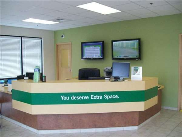 Extra Space Storage - Kenneth City - 54th Ave 5890 54th Avenue North Kenneth City, FL - Photo 3