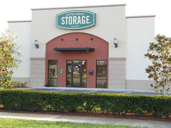 Extra Space Storage - Kenneth City - 54th Ave 5890 54th Avenue North Kenneth City, FL - Photo 6