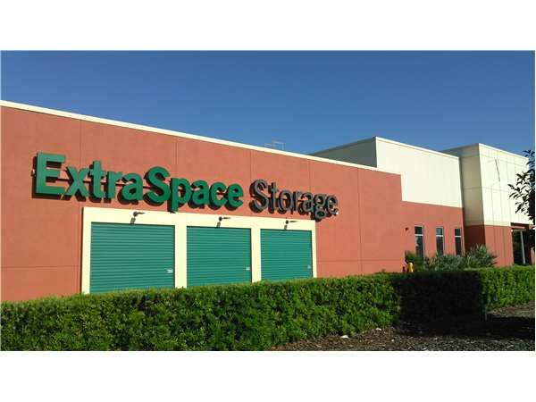 Extra Space Storage - Land O Lakes - Land O Lakes Blvd 2550 Land O' Lakes Boulevard Land O' Lakes, FL - Photo 6