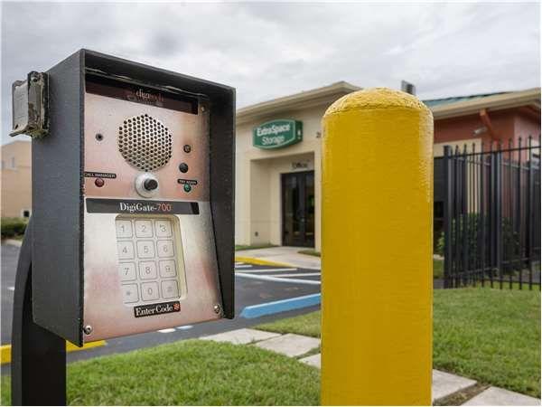 Extra Space Storage - Stuart - Gran Park Way 2990 Southeast Gran Park Way Stuart, FL - Photo 5