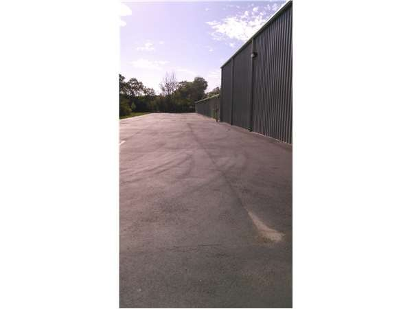 Incroyable ... Extra Space Storage   Pinellas Park   66th Street8610 66th Street North    Pinellas Park, ...