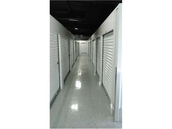 Extra Space Storage - Pinellas Park - 66th Street 8610 66th Street North Pinellas Park, FL - Photo 2