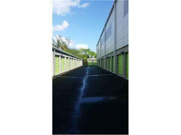 Extra Space Storage - Lake Worth - Military Trail 4960 South Military Trail Lake Worth, FL - Photo 1