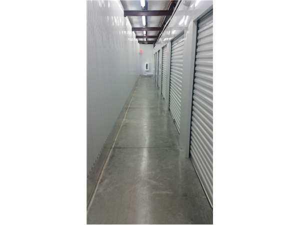 Extra Space Storage - Lake Worth - Military Trail 4960 South Military Trail Lake Worth, FL - Photo 2