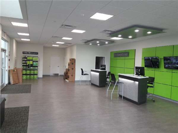 Extra Space Storage - Lake Worth - Military Trail 4960 South Military Trail Lake Worth, FL - Photo 3