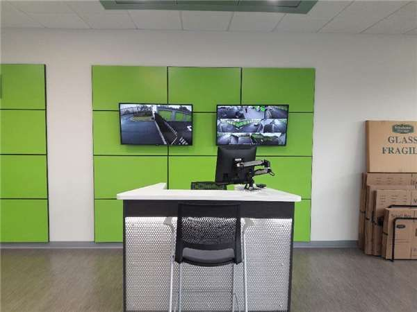 Extra Space Storage - Lake Worth - Military Trail 4960 South Military Trail Lake Worth, FL - Photo 4