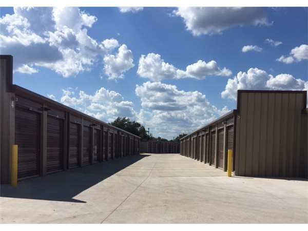 Extra Space Storage - Austin - 11200 Ranch Rd 11200 Ranch Road 620 Austin, TX - Photo 1