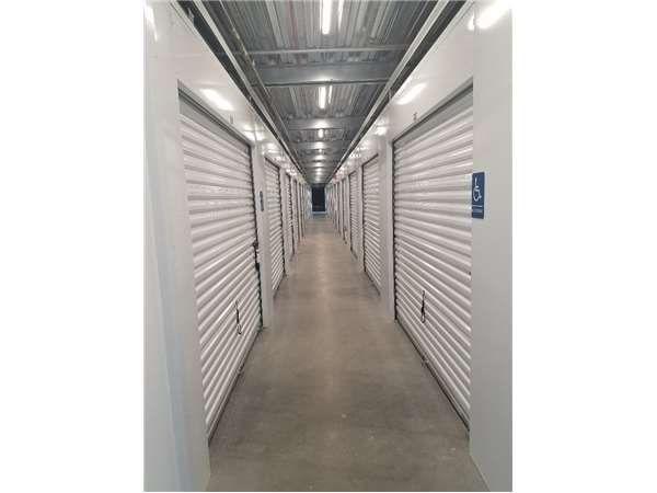 Extra Space Storage - Austin - North RM 620 2513 North FM 620 Austin, TX - Photo 1