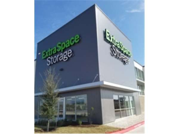 Extra Space Storage - Leander - Leander Dr 140 East Sonny Drive Leander, TX - Photo 0