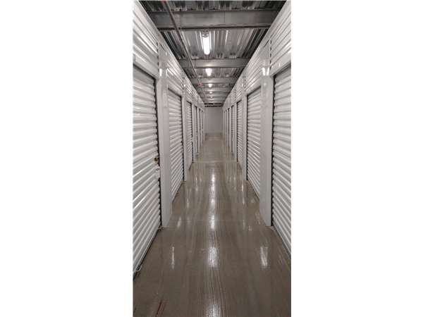 Extra Space Storage - Leander - Leander Dr 140 East Sonny Drive Leander, TX - Photo 1