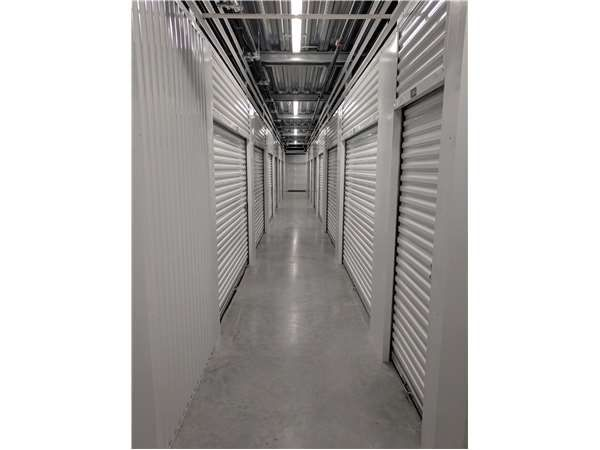 Extra Space Storage - Austin - 50th St 1000 East 50th Street Austin, TX - Photo 1