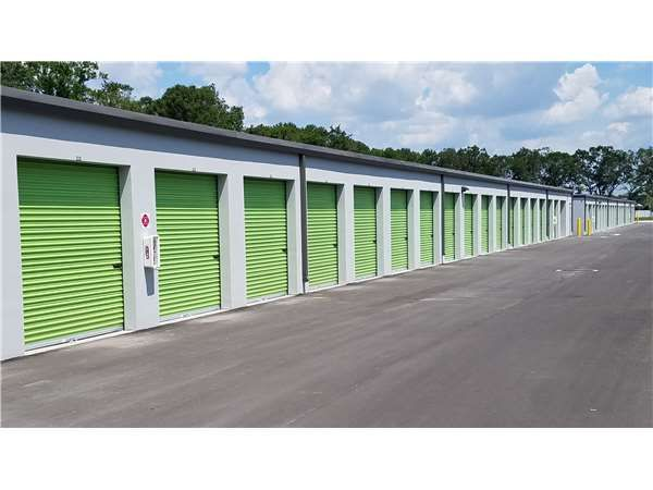 Extra Space Storage - Riverview - Bloomingdale Ave 10670 Bloomingdale Avenue Riverview, FL - Photo 1