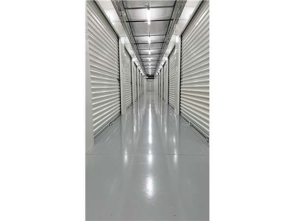 Extra Space Storage - Riverview - Bloomingdale Ave 10670 Bloomingdale Avenue Riverview, FL - Photo 2