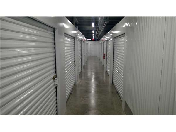Extra Space Storage - Portland - Division Place 685 Southeast Division Place Portland, OR - Photo 1