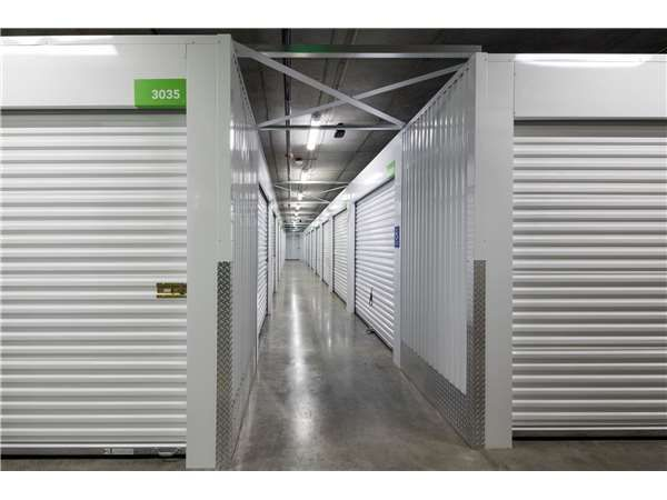 Extra Space Storage - Portland - NW 22nd Ave 2211 Northwest York Street Portland, OR - Photo 1