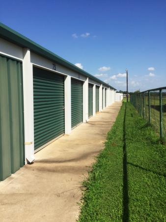 TEX Storage - College Station 3262 Rock Prairie Rd W College Station, TX - Photo 2